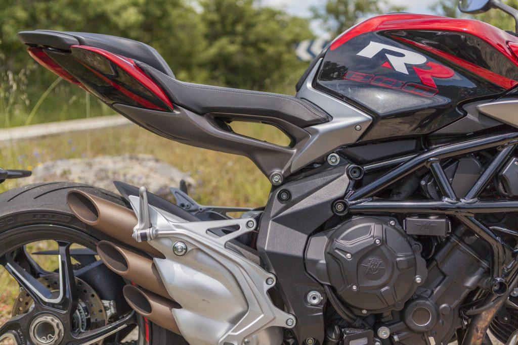 MVAugusta Brutale 800RR 2018 MotorADN (27)