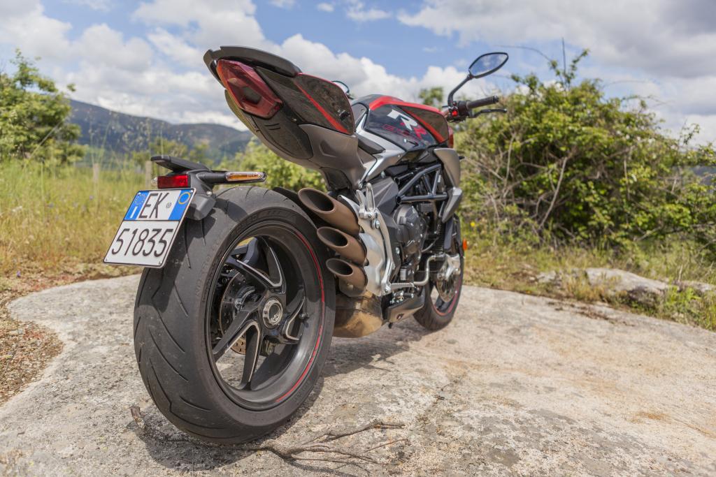 MVAugusta Brutale 800RR 2018 MotorADN (28)