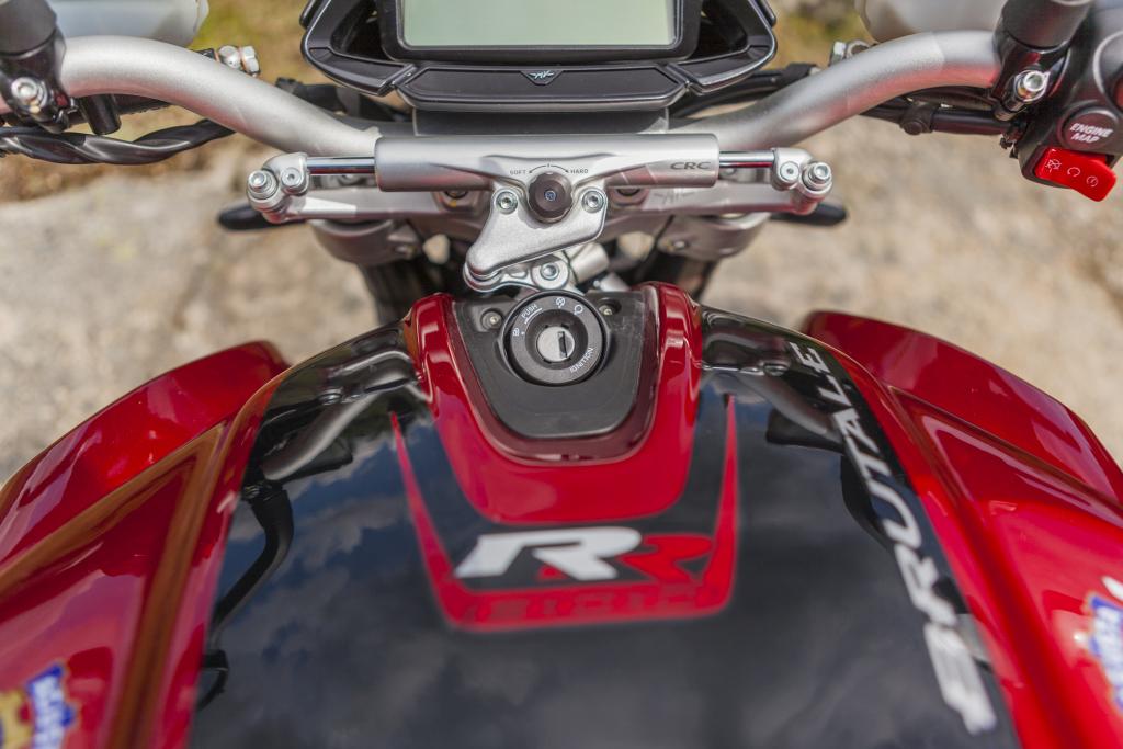 MVAugusta Brutale 800RR 2018 MotorADN (32)