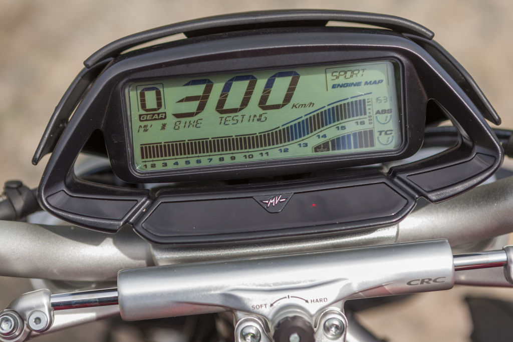 MVAugusta Brutale 800RR 2018 MotorADN (36)