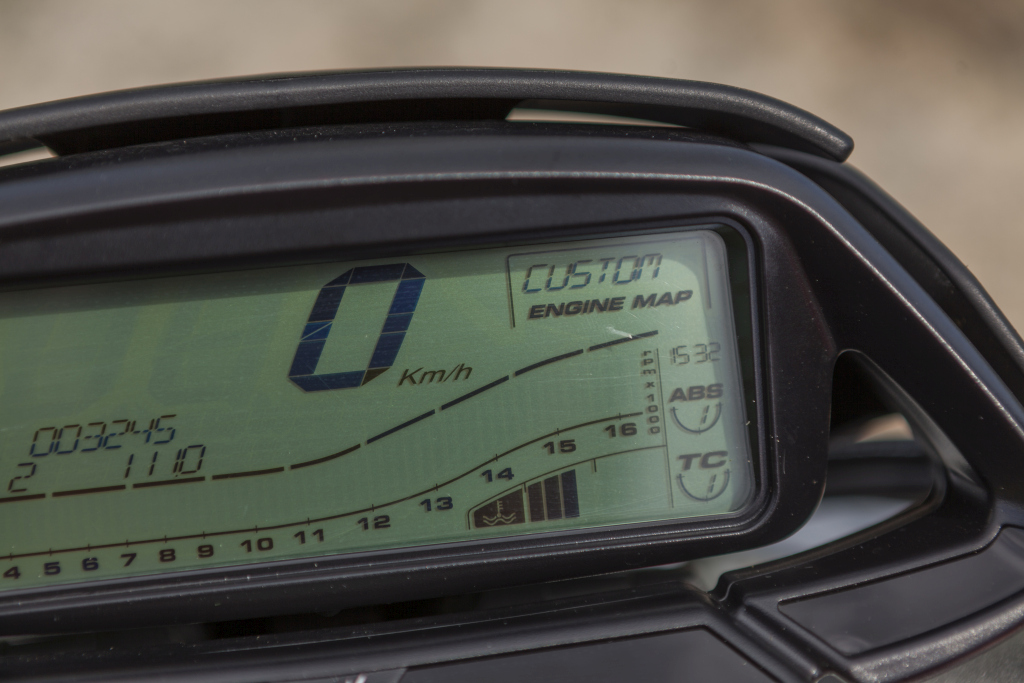 MVAugusta Brutale 800RR 2018 MotorADN (38)