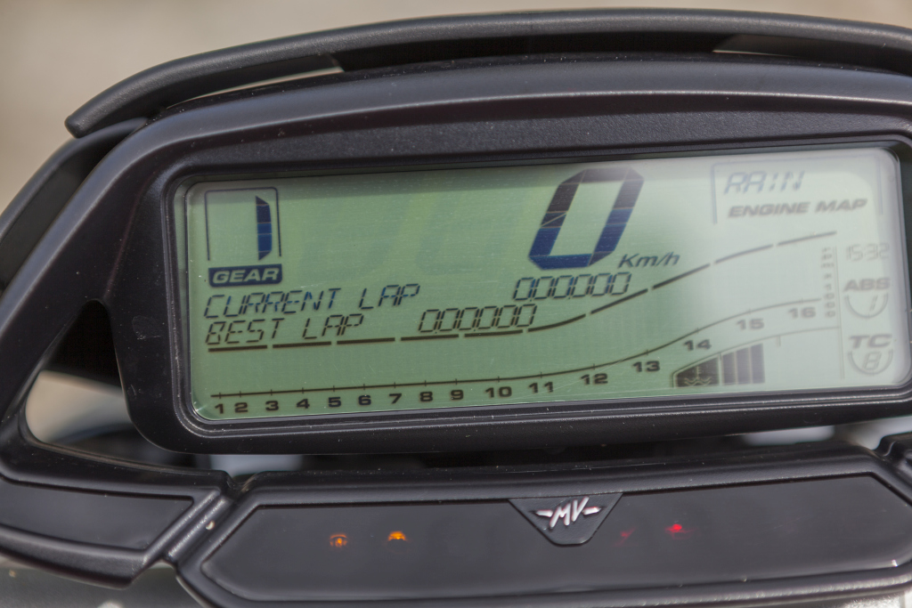 MVAugusta Brutale 800RR 2018 MotorADN (41)