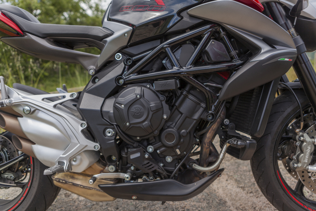 MVAugusta Brutale 800RR 2018 MotorADN (47)