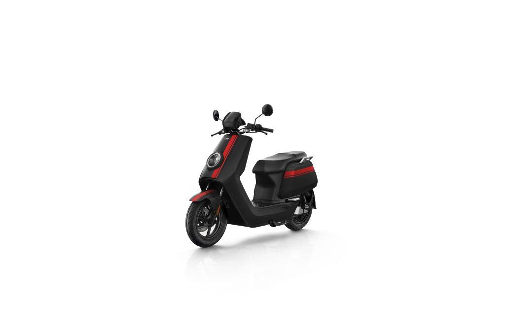 NIU N-GT 2018 MotorADN (1)