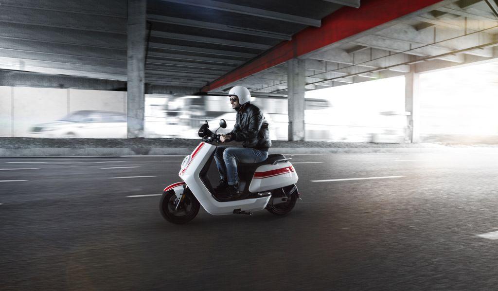 NIU N-GT 2018 MotorADN (10)
