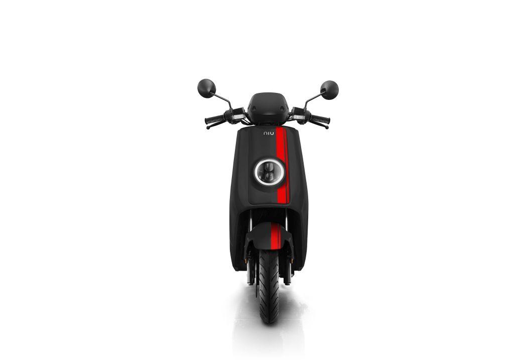 NIU N-GT 2018 MotorADN (2)