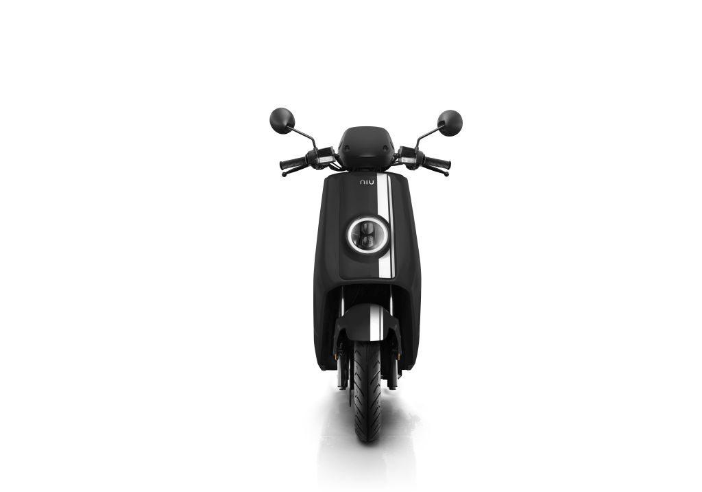 NIU N-GT 2018 MotorADN (4)