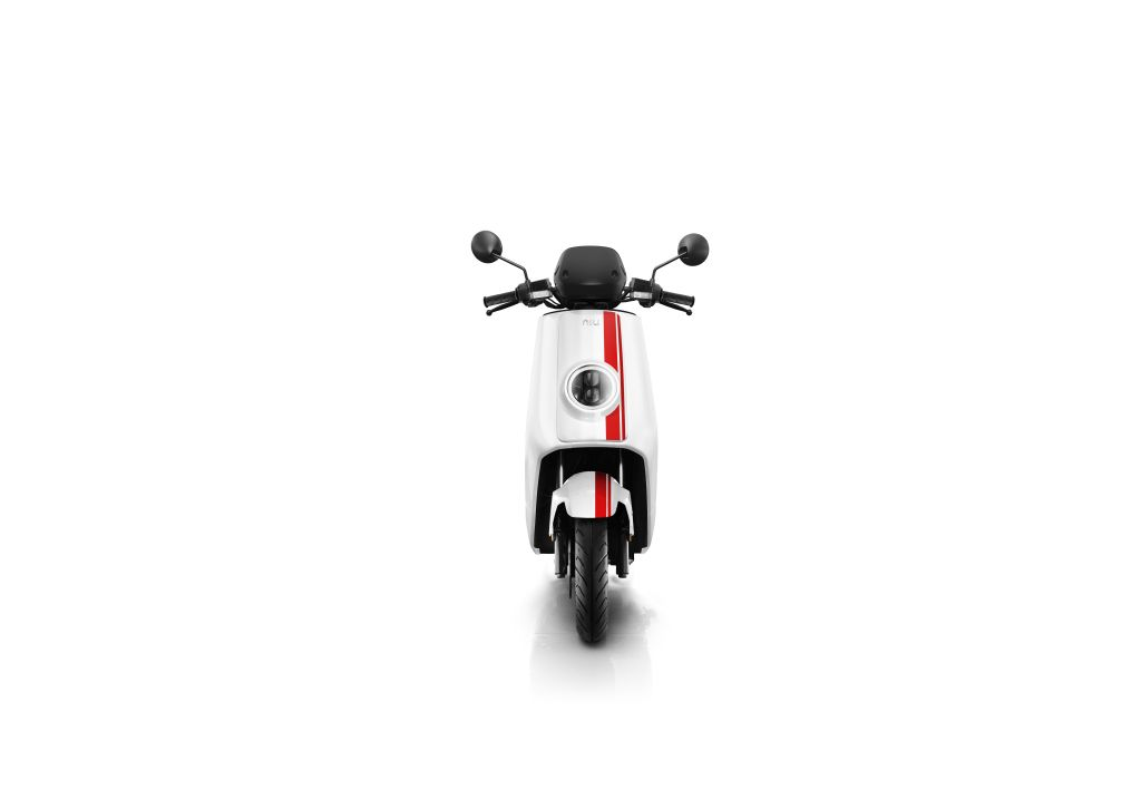 NIU N-GT 2018 MotorADN (5)