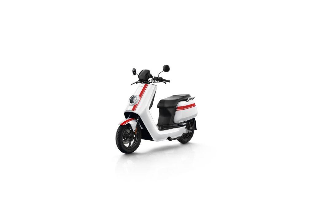 NIU N-GT 2018 MotorADN (6)