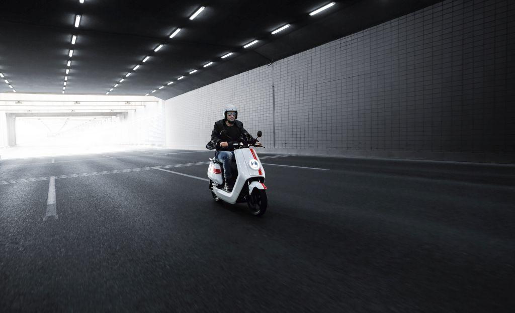 NIU N-GT 2018 MotorADN (9)