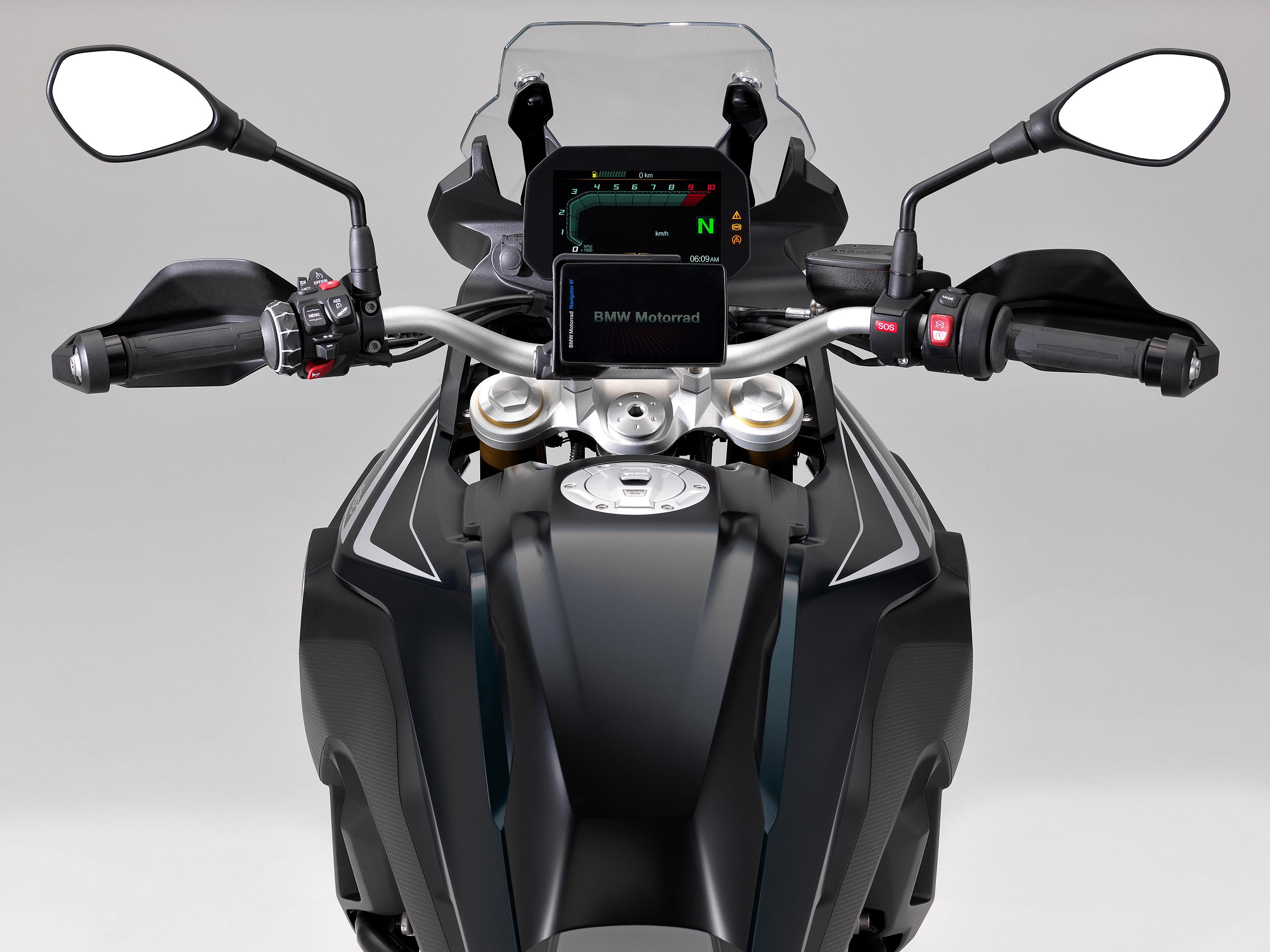 Prueba BMW 850 GS 2018 presentación MotorADN fotos prensa (122)