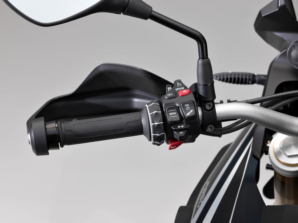 Prueba BMW 850 GS 2018 presentación MotorADN fotos prensa (56)