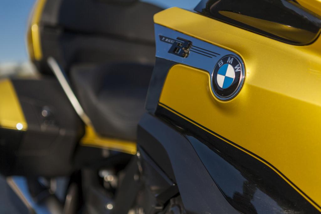Prueba BMW K1600GT Gran America MotorADN (11)