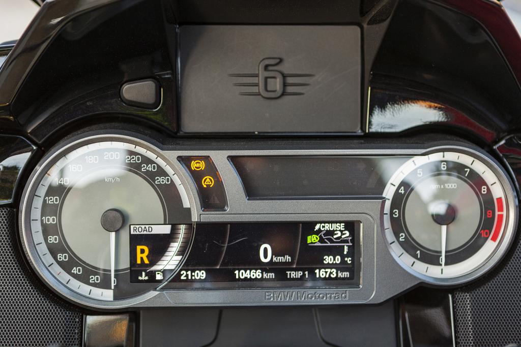 Prueba BMW K1600GT Gran America MotorADN (20)