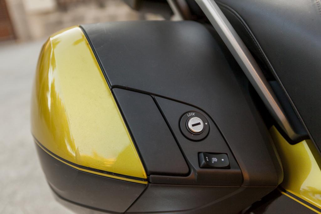 Prueba BMW K1600GT Gran America MotorADN (31)