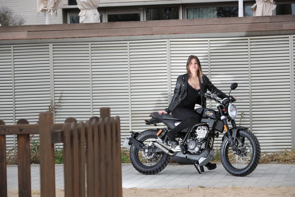 Rieju CenturY 125 2018 MotorADN (24)