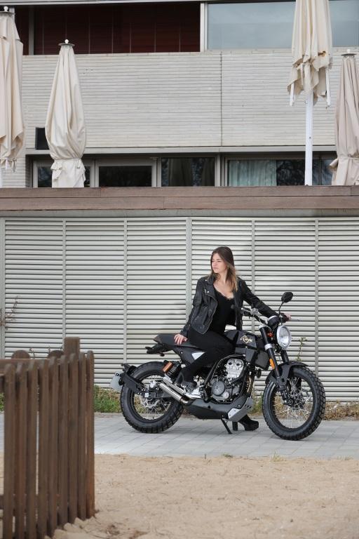 Rieju CenturY 125 2018 MotorADN (26)