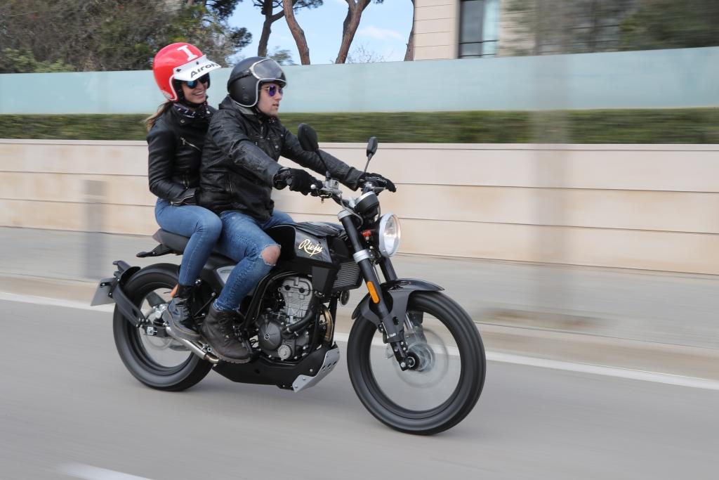 Rieju CenturY 125 2018 MotorADN (40)
