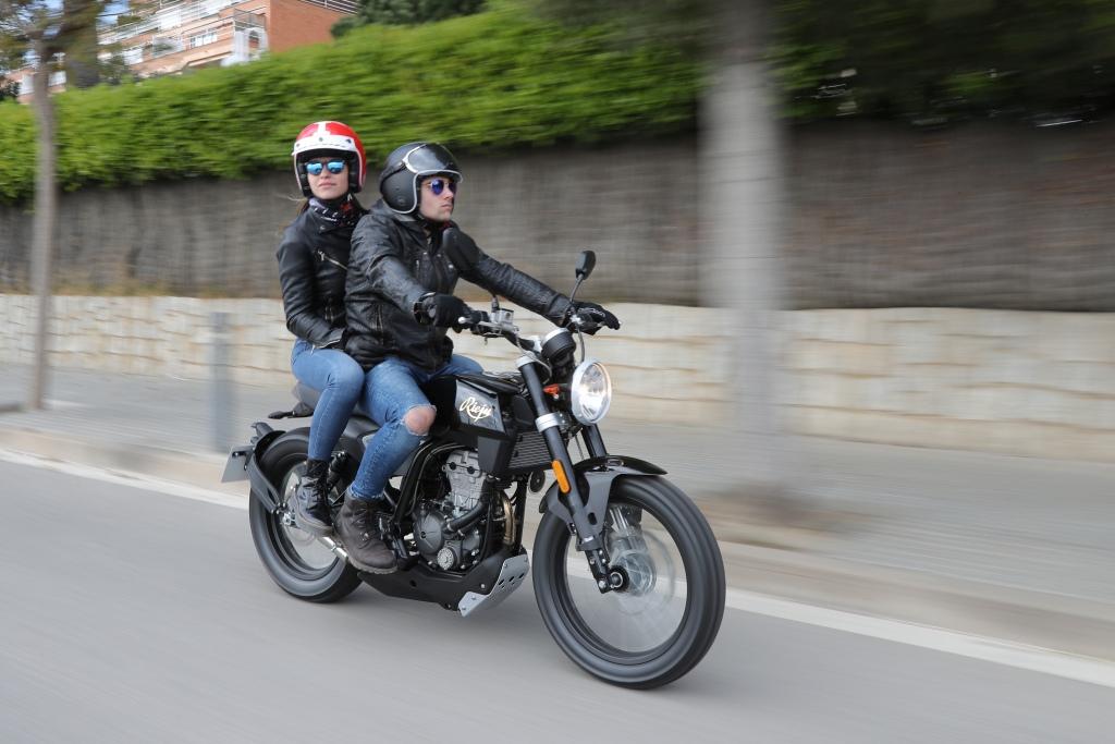 Rieju CenturY 125 2018 MotorADN (41)
