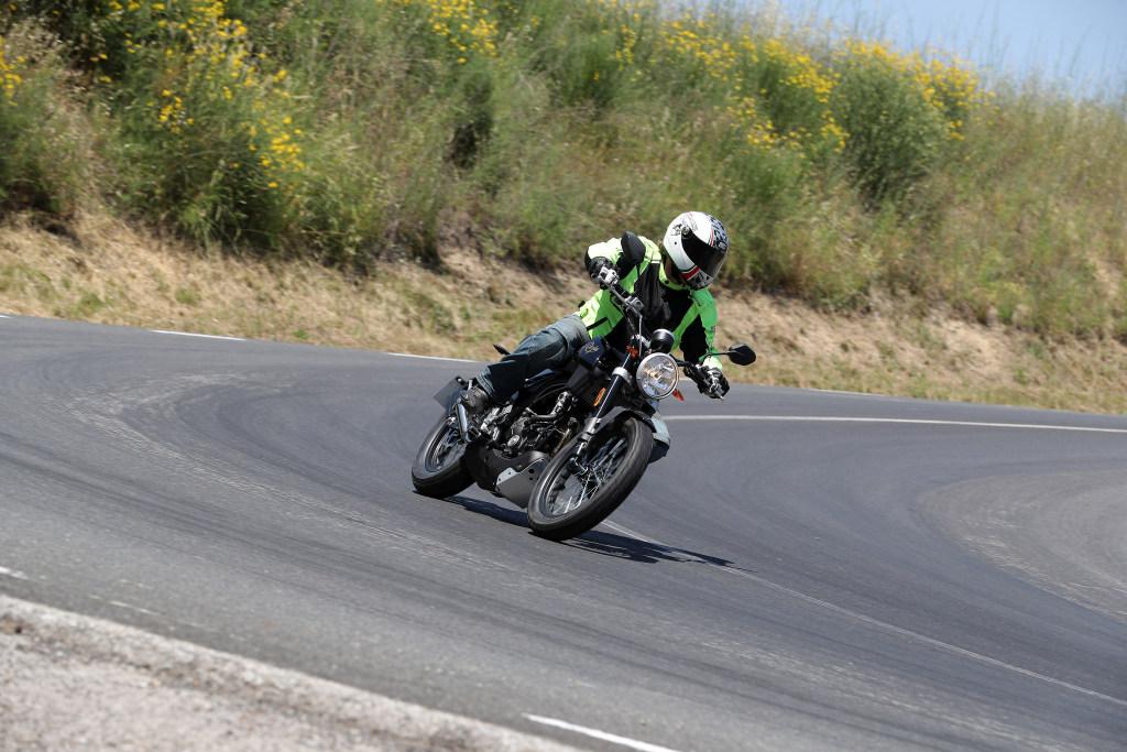Rieju CenturY 125 2018 MotorADN (68)