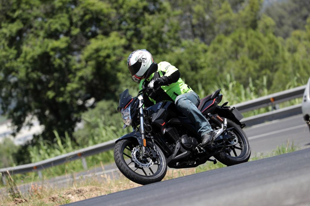 Rieju CenturY 125 2018 MotorADN (77)