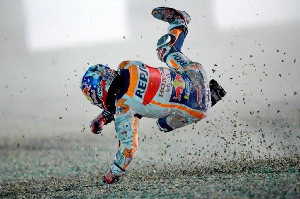 Dani Pedrosa deja MotoGP 2018 (4)