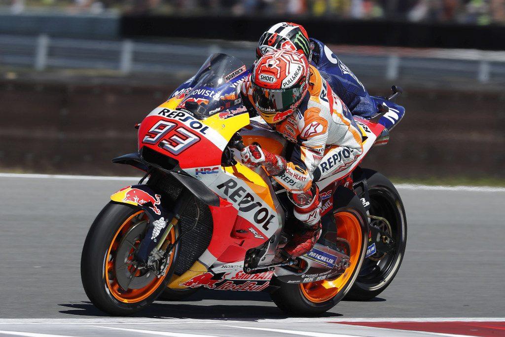 08 GP TT Assen 28, 29, 30 y 1 de julio de 2018,  circuito de Assen, Holanda. MotoGP, motogp, mgp, MOTOGP