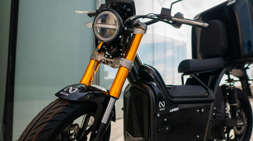 Presentación motos eléctricas NUUK 2018 MotorADN (2)