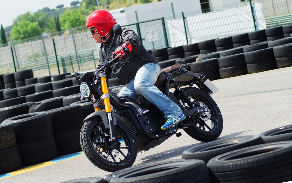 Presentación motos eléctricas NUUK 2018 MotorADN (30)