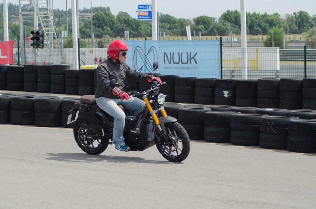 Presentación motos eléctricas NUUK 2018 MotorADN (33)