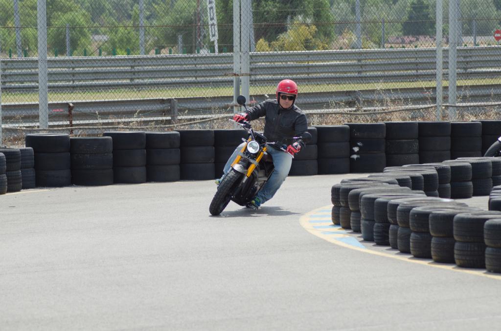 Presentación motos eléctricas NUUK 2018 MotorADN (35)