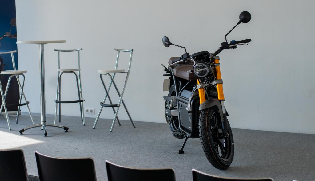 Presentación motos eléctricas NUUK 2018 MotorADN (5)