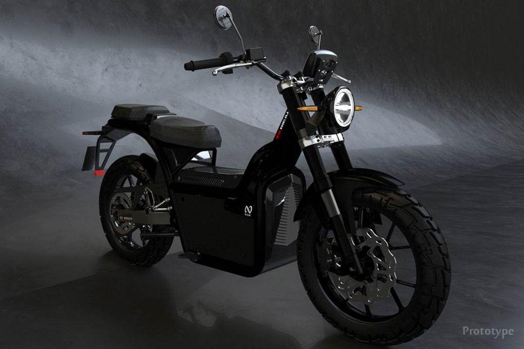 Presentación motos eléctricas NUUK Tracker 2018 MotorADN (16)