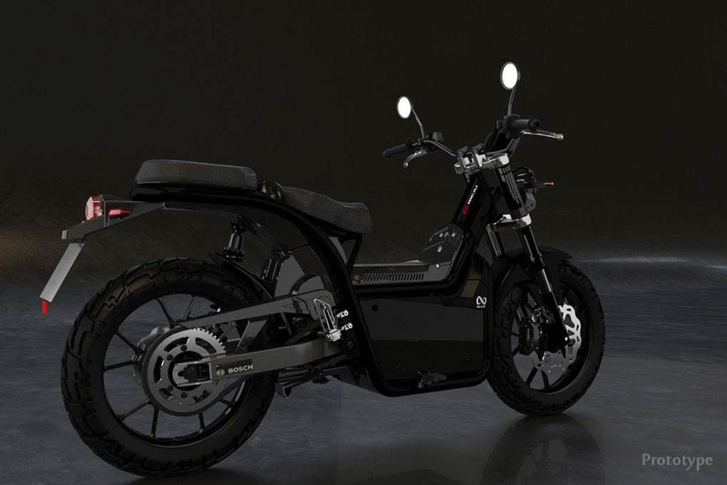 Presentación motos eléctricas NUUK Tracker 2018 MotorADN (17)