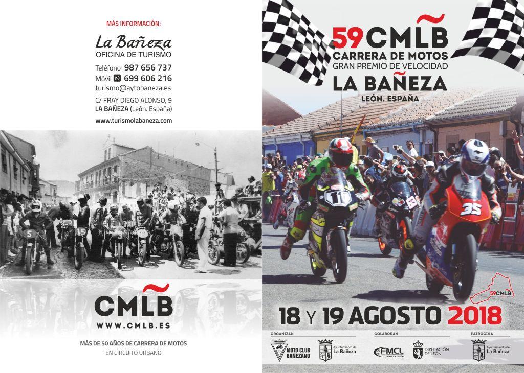 GP de La Bañeza 2018 reportaje (153)