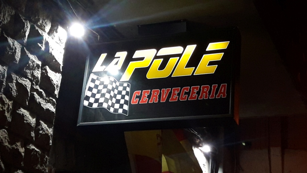 GP de La Bañeza 2018 reportaje (16)