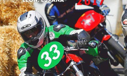 Fotos GP de La Bañeza 2018