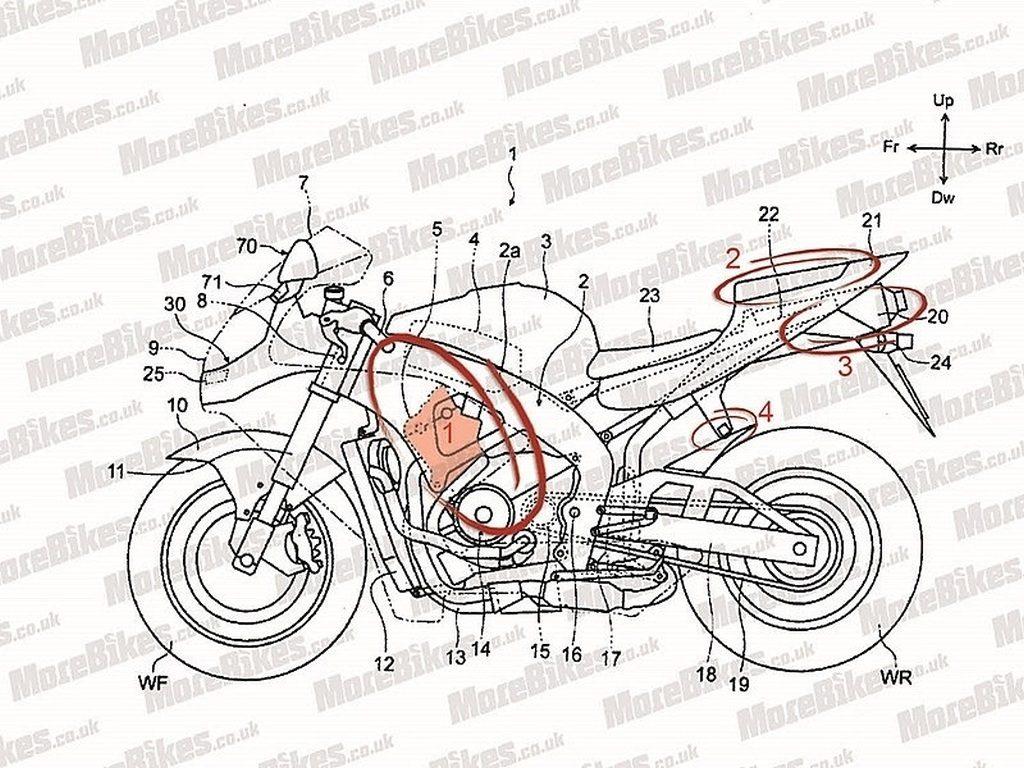Honda CBR 600RR 2019 MotorADN (3)