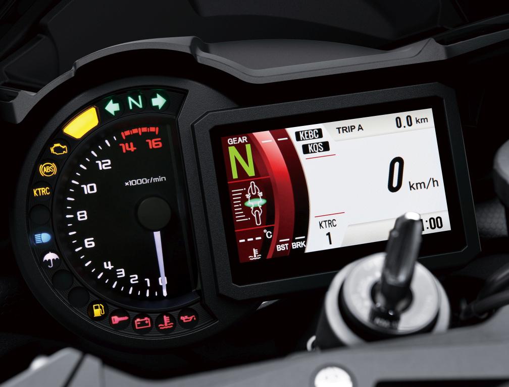 Kawasaki H2 2019 previo MotorADN (12)
