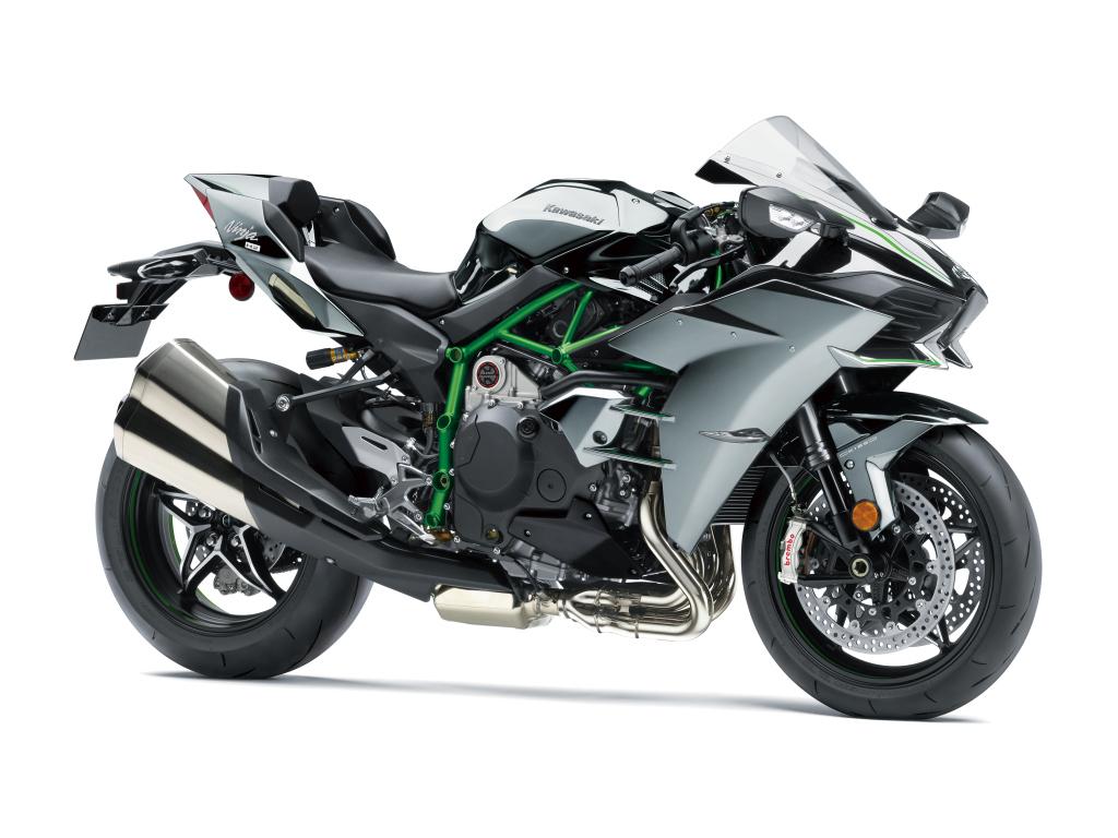 Kawasaki H2 2019 previo MotorADN (3)