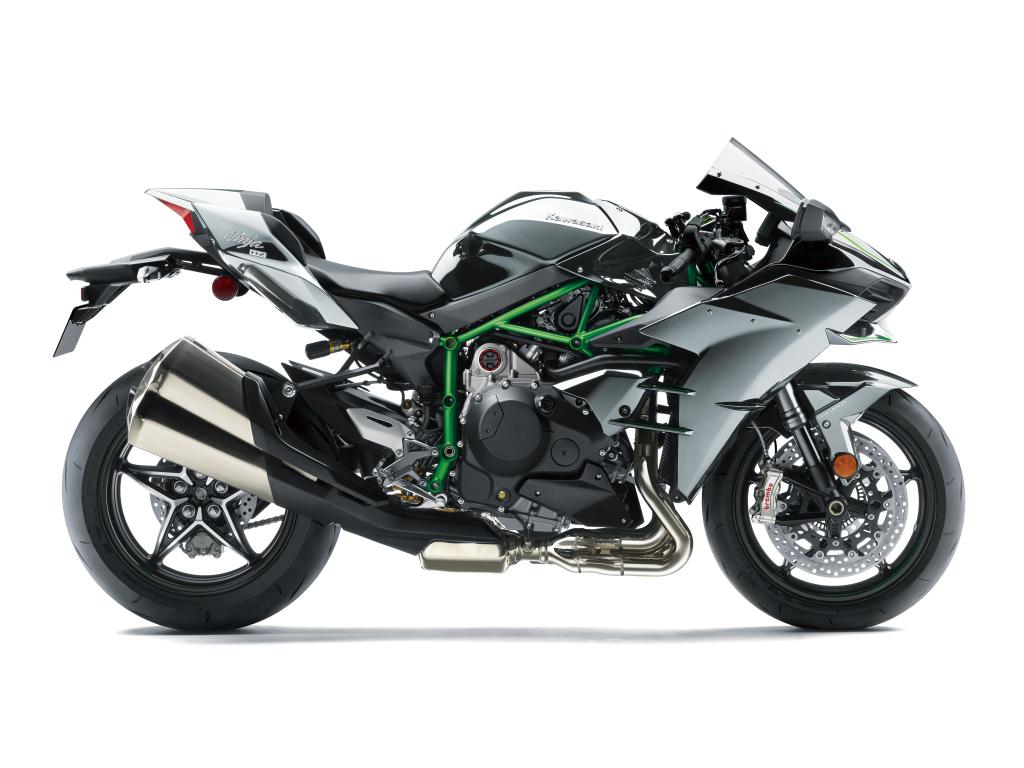 Kawasaki H2 2019 previo MotorADN (4)