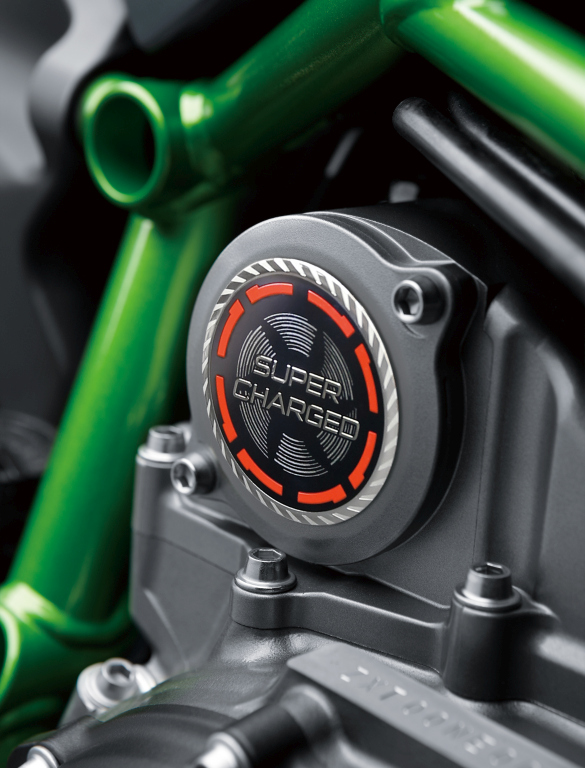 Kawasaki H2 2019 previo MotorADN (8)