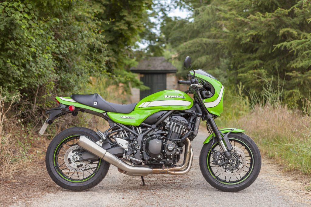 Kawasaki Z900RS Cafe prueba MotorADN (12)