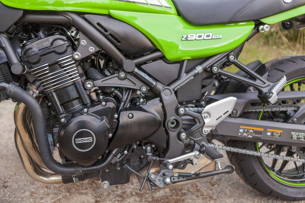 Kawasaki Z900RS Cafe prueba MotorADN (30)