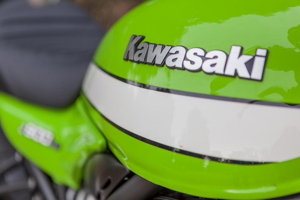 Kawasaki Z900RS Cafe prueba MotorADN (44)