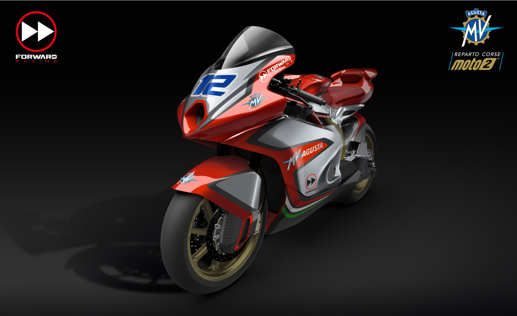 MV Agusta Forward team 2018 MotorADN (1)
