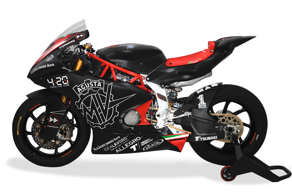 MV Agusta Forward team 2018 MotorADN (10)