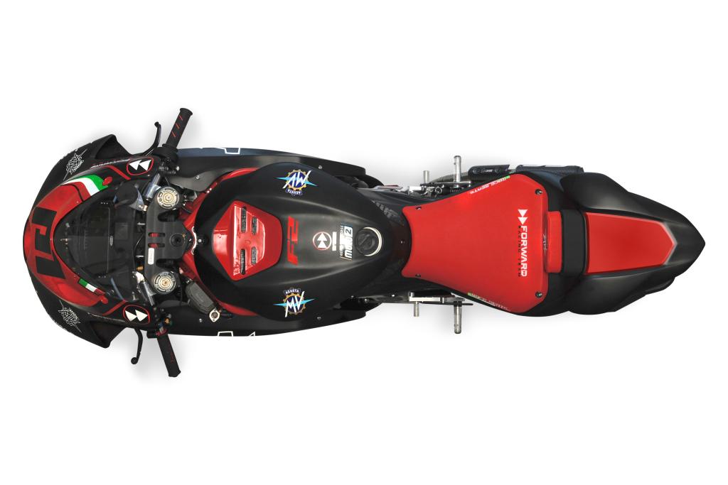 MV Agusta Forward team 2018 MotorADN (11)
