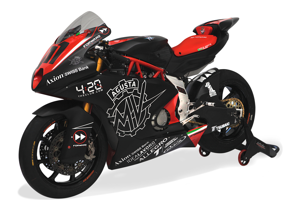 MV Agusta Forward team 2018 MotorADN (8)