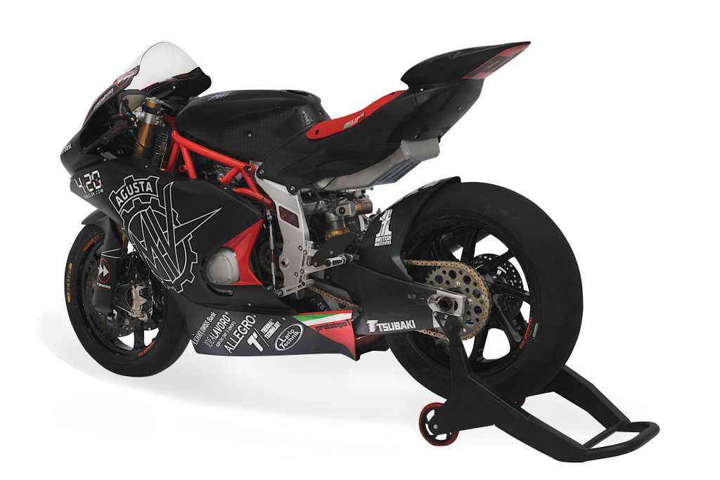 MV Agusta Forward team 2018 MotorADN (9)
